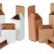 custom folding cartons